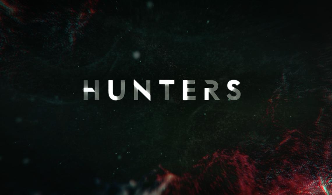 SYF_Hunters.jpg