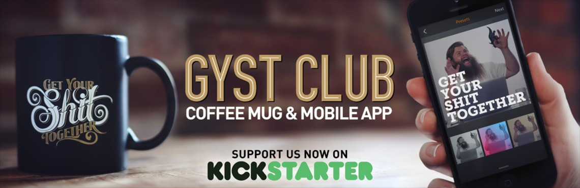 GYST_KickstarterBanner.jpg