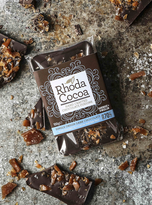 kq_lrhoda_cocoa (12 of 13).jpg