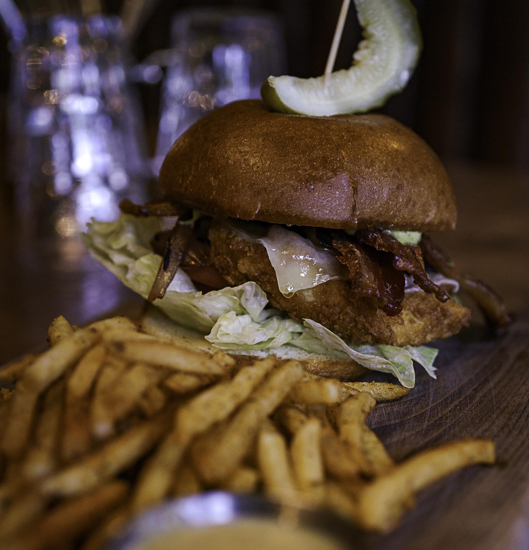 APH chicken sandwich web v2.jpg