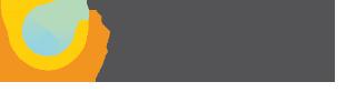 SAYR-logo-2.png