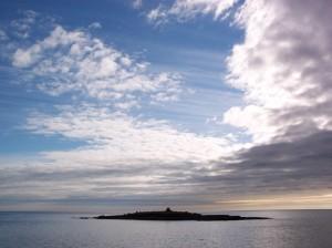 dawn-on-Irish-island-300x224.jpg