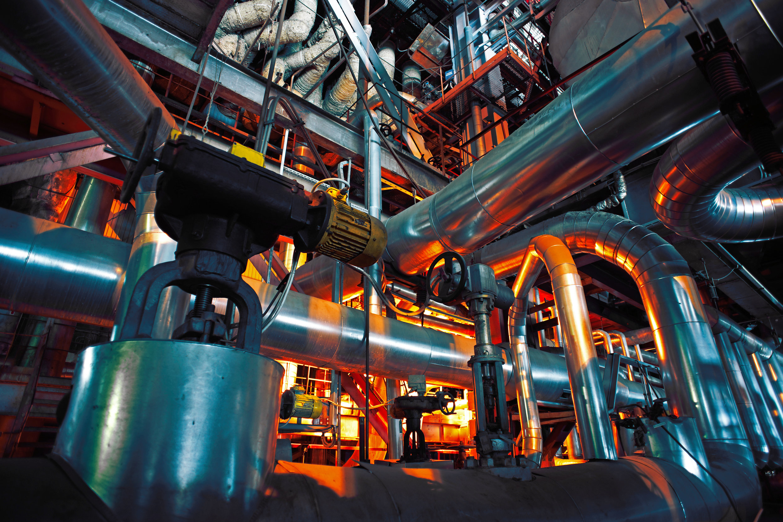 Industrial_Plant_GettyImages-504816348.jpg