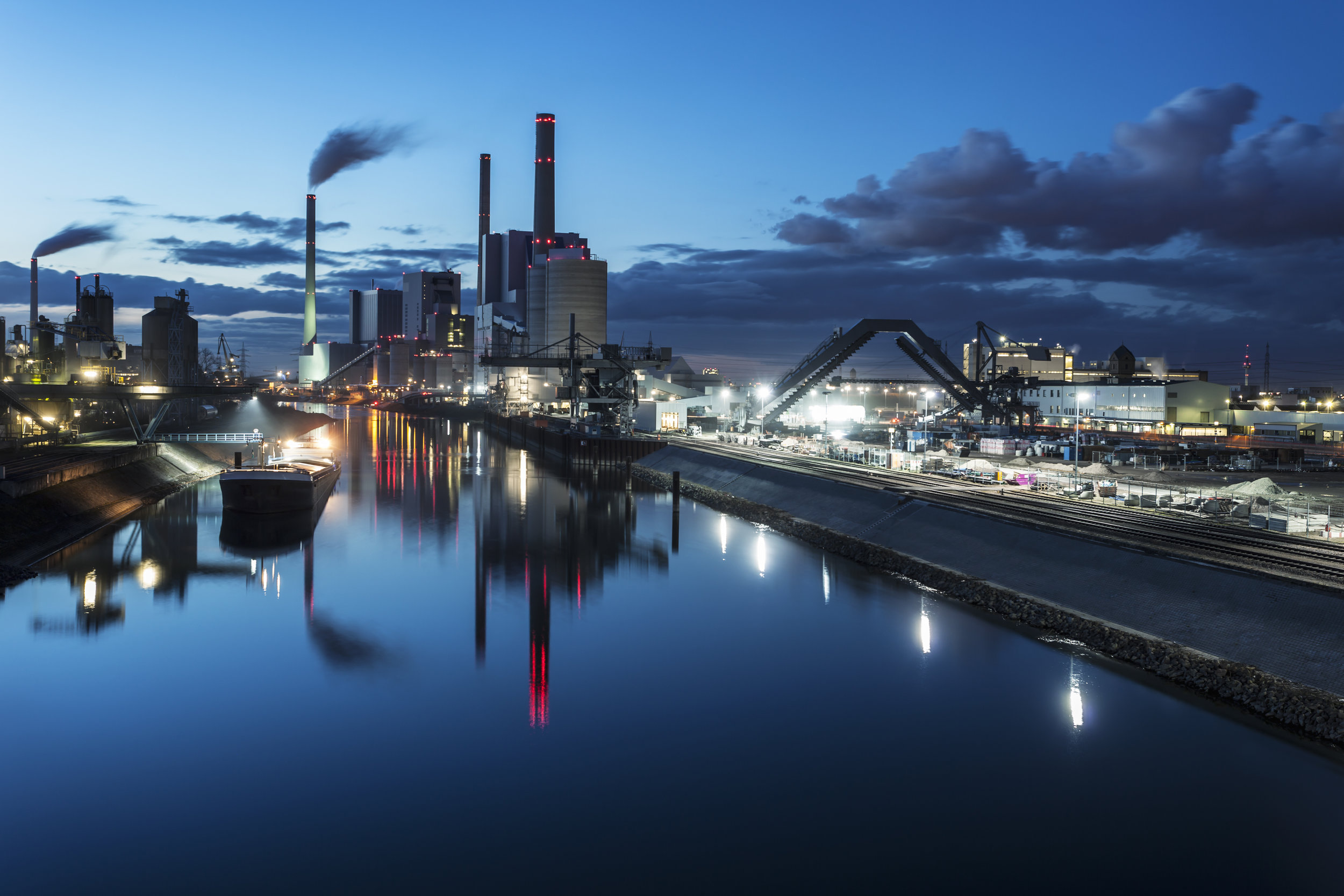 Industrial_Plant_GettyImages-479157539.jpg