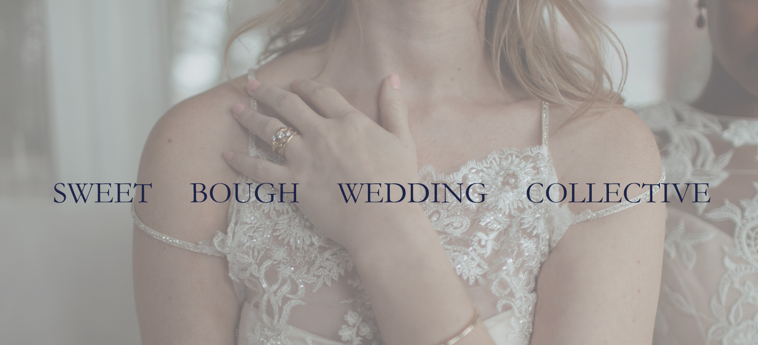sweetbough-wedding-collective.jpg