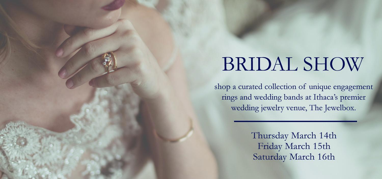 bridal show2019-RGB.jpg
