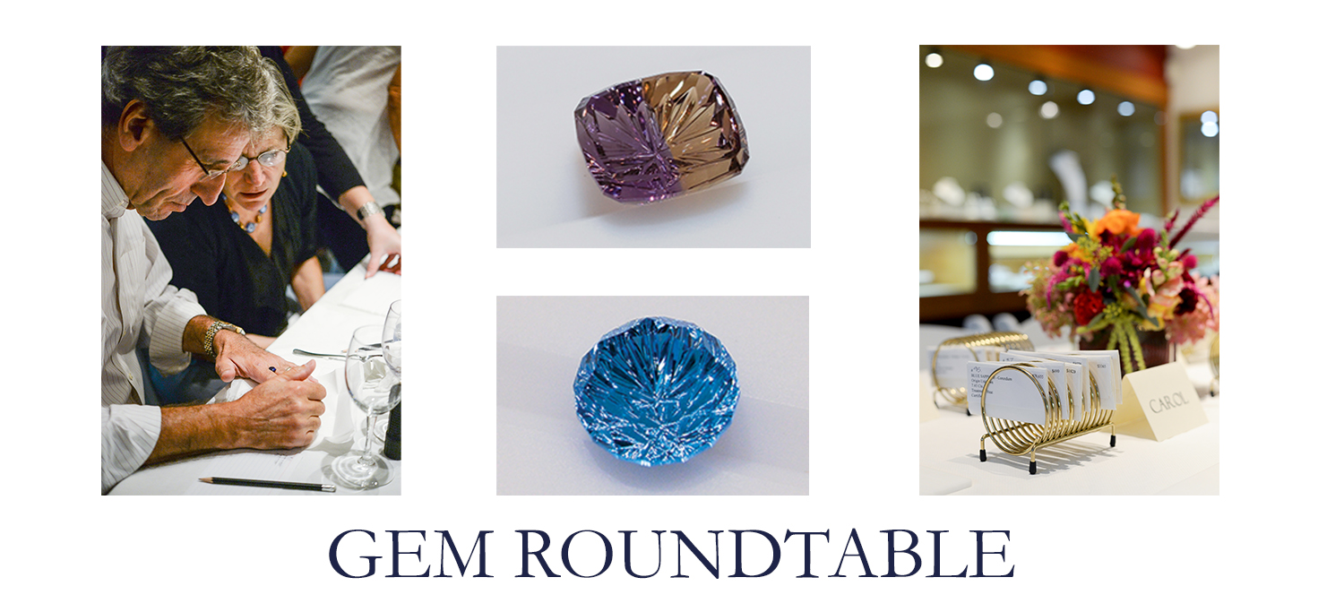 gem roundtable-2019-header.jpg