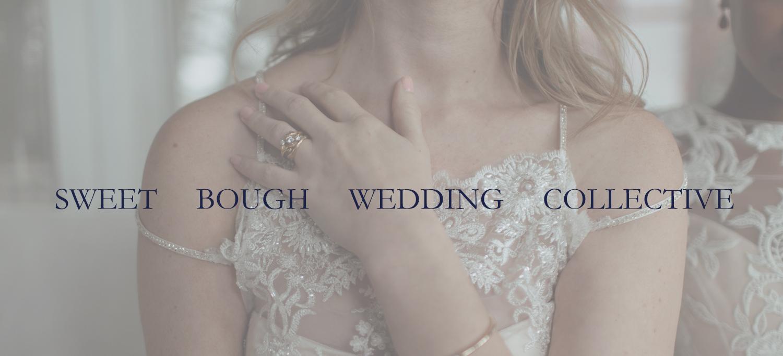 sweetbough-wedding-collective.jpg