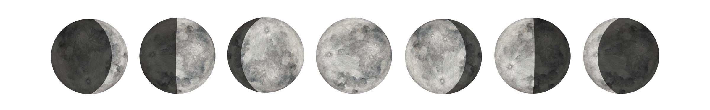 Moon Phases Clip Art.jpg