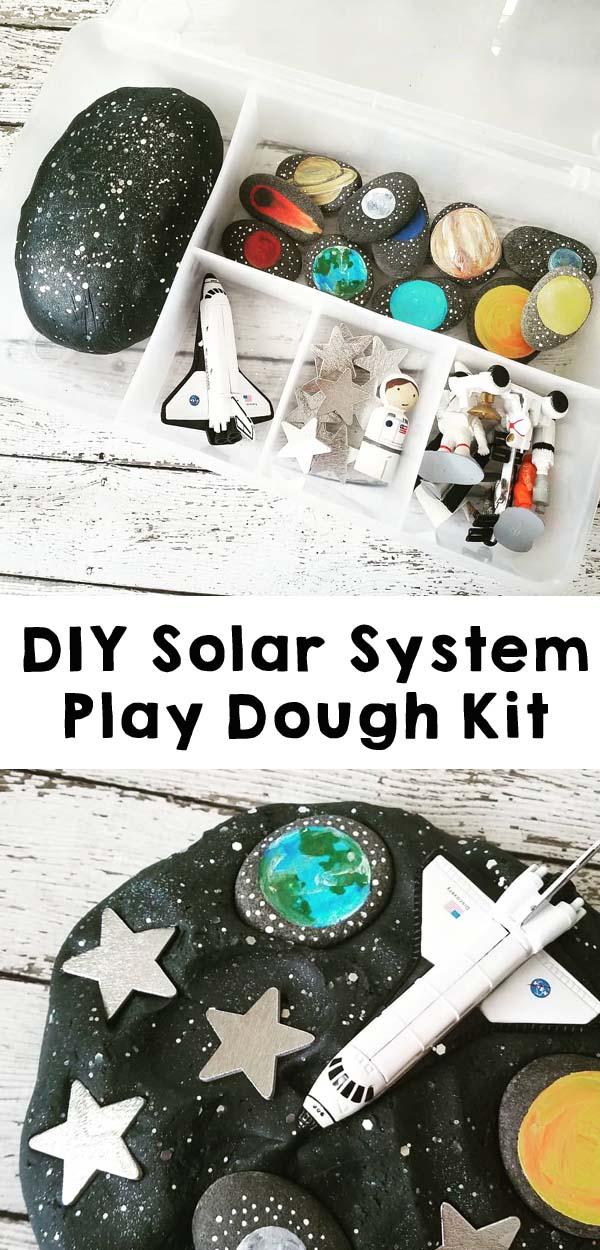 DIY Play Dough Kit.jpg