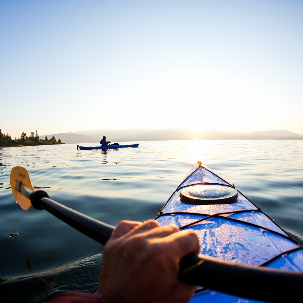 Kayak Spanish Creek - This is a great option for people that love the outdoors. Kayak the Spanish Creek Wildlife Sanctuary and observe some of nature's most exotic wildlife species. Toucan, tapir, baboon, jaguaritos and more can be seen when kayaking the Spanish Creek.