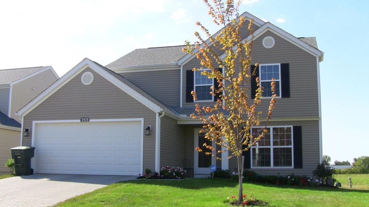 Homes For Rent In Columbus Ohio