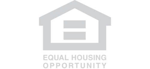 Office of Fair Housing and Equal Opportunity