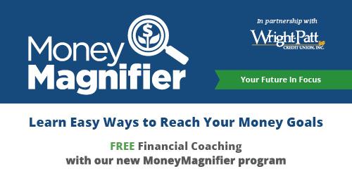 Money_Magnifier_Web.jpg