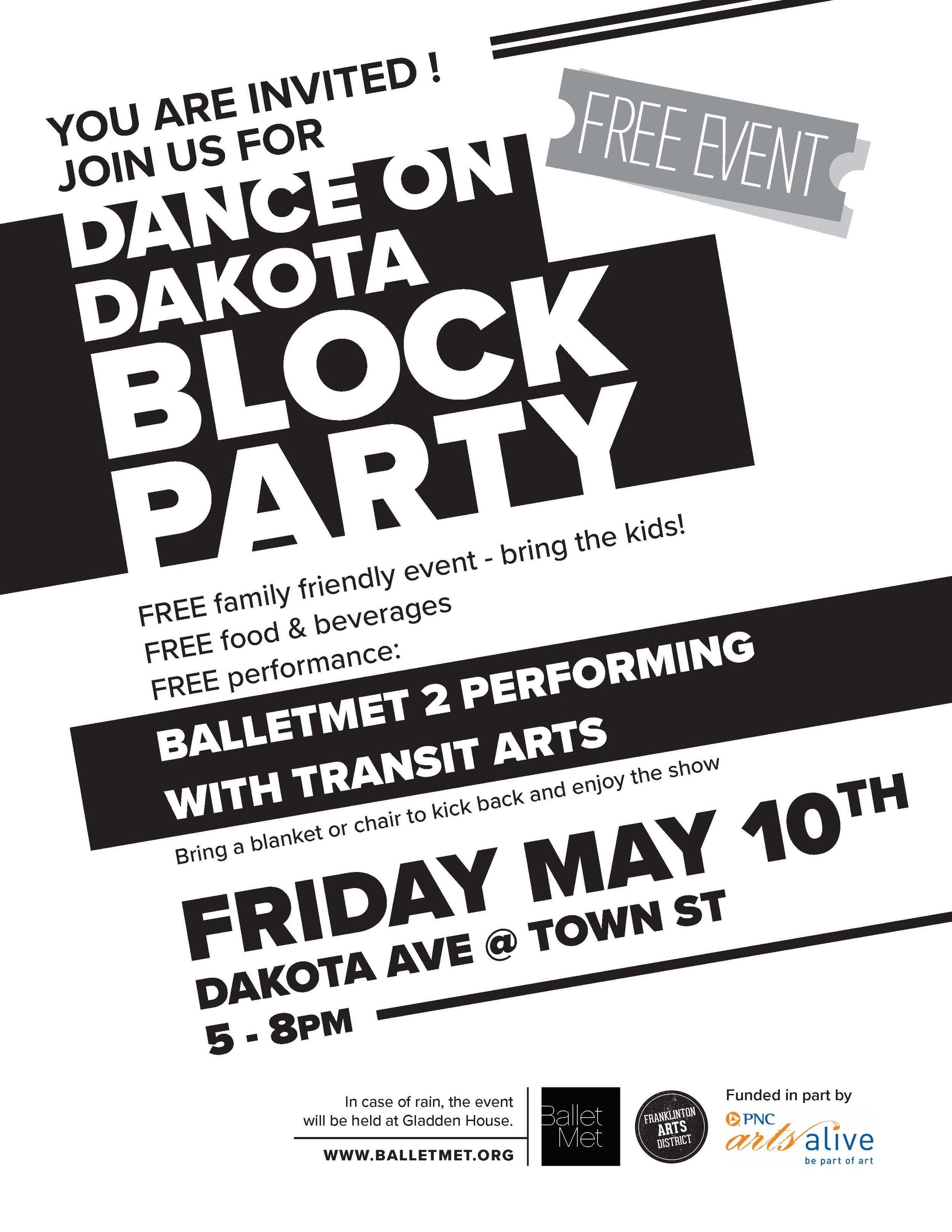 DanceOnDakota-May10-Flyer (Fri) (002).jpg