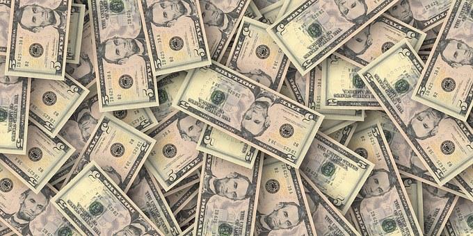 money image.jpg