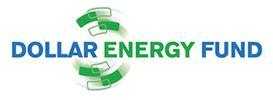 dollar-energy-logo.png