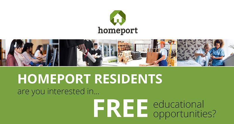 Homeport Flyer 8.2019.jpg