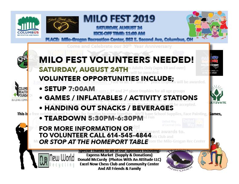 2019_Milo_Fest.jpg
