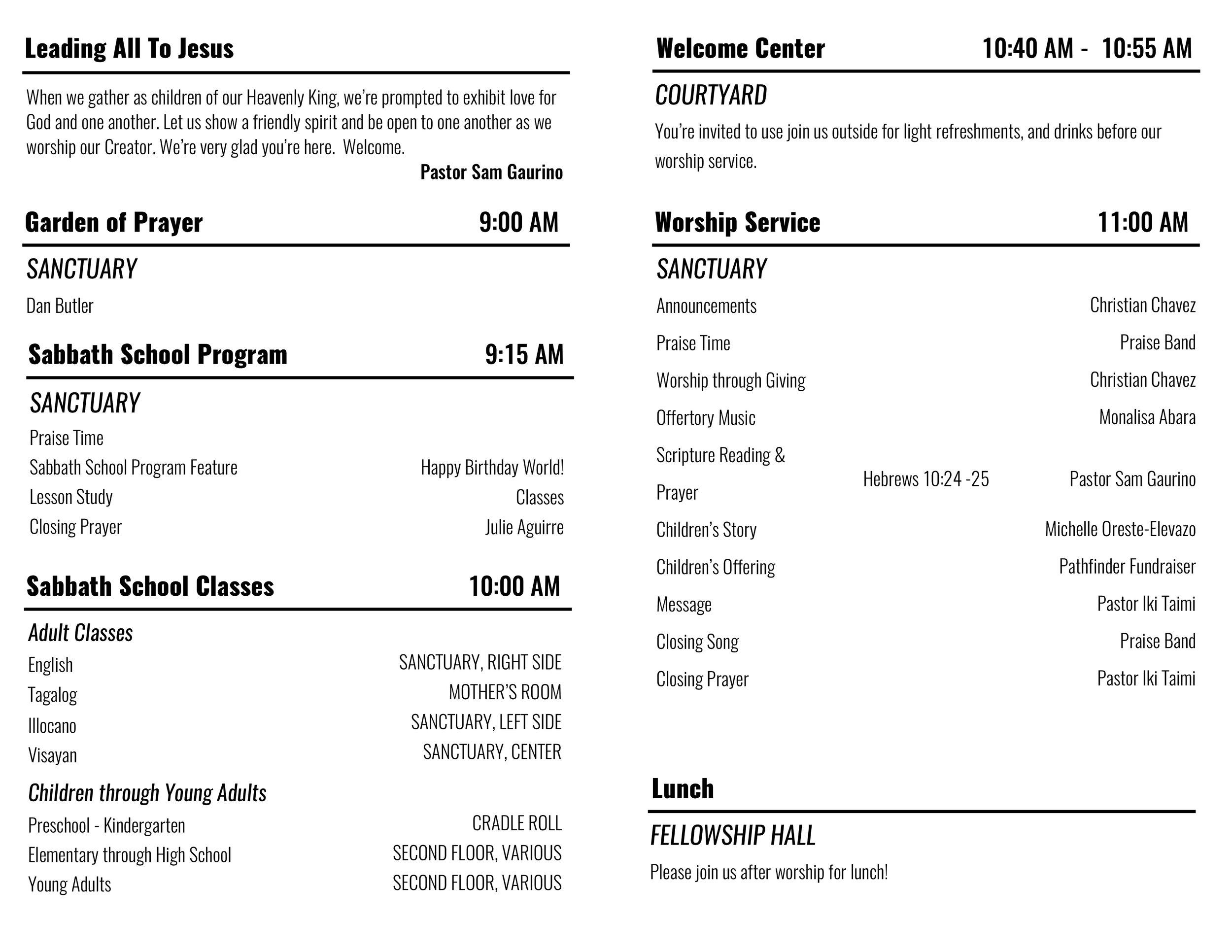 Church Program Final copy.jpg