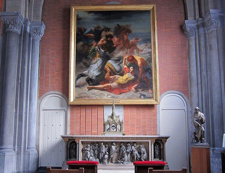 800px-Lille_st_pierre_st_paul_chapelle.jpg