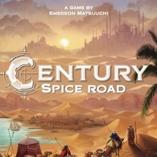 century-spice-road.jpg