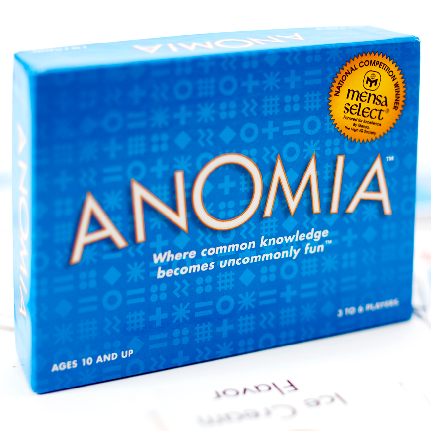 anomia.png