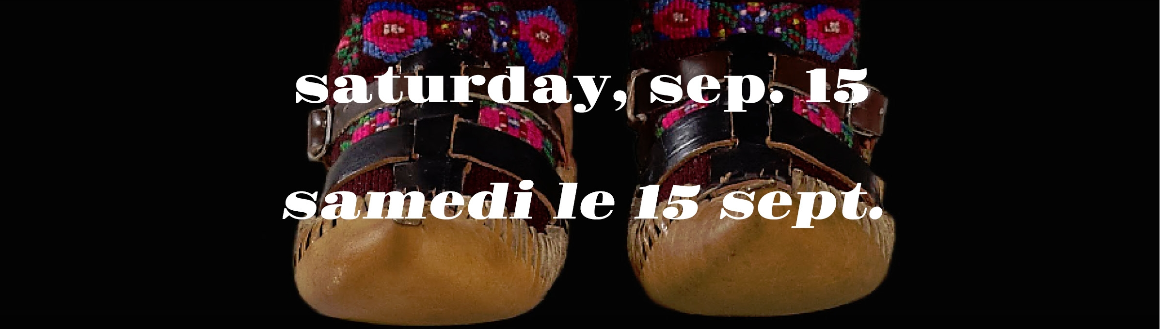 shoes_and_dates-1.jpg