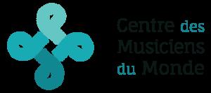 CMM logo-300x133.png