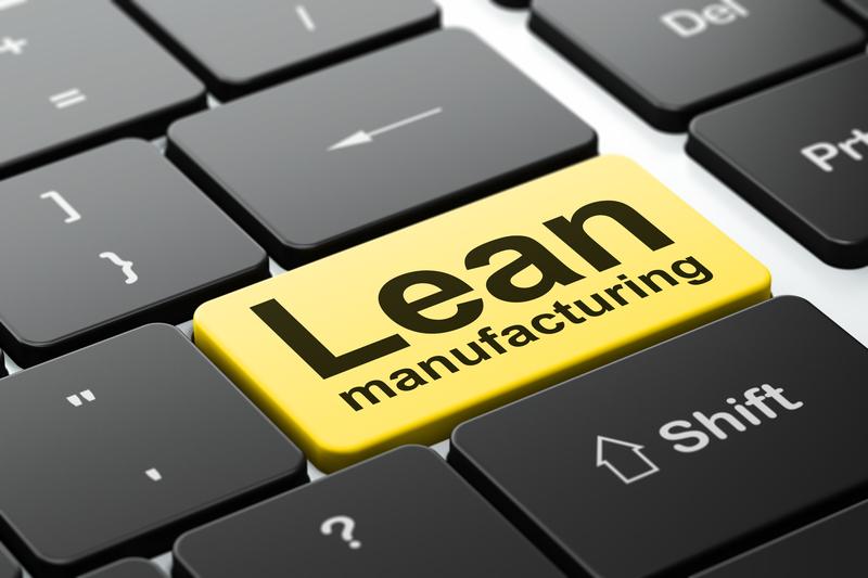 lean-manufacturing-quality-improvement-global-industry-shmula.jpg
