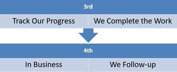 Process8.jpg