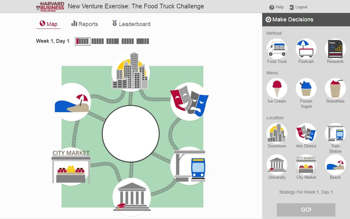 FoodTruckChallenge.jpg