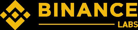 Binance Labs Logo.png