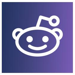 reddit_01.png