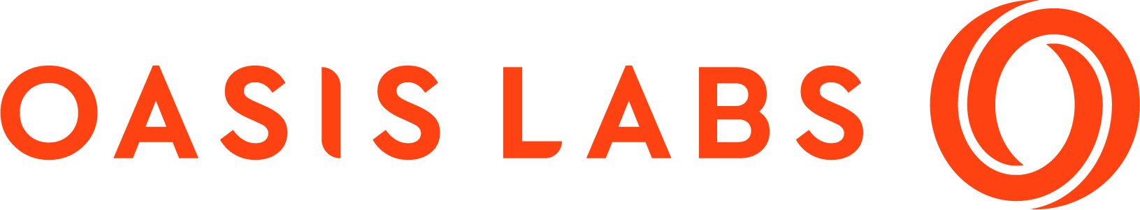 OasisLabs_Primary_Logo_Red_RGB.png