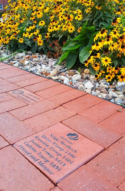 Tribute Trail Bricks.jpeg