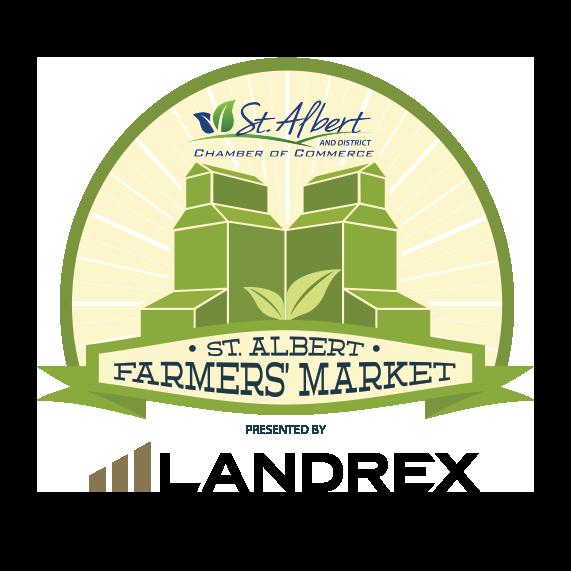 2017 Farmers' Market Logo.png