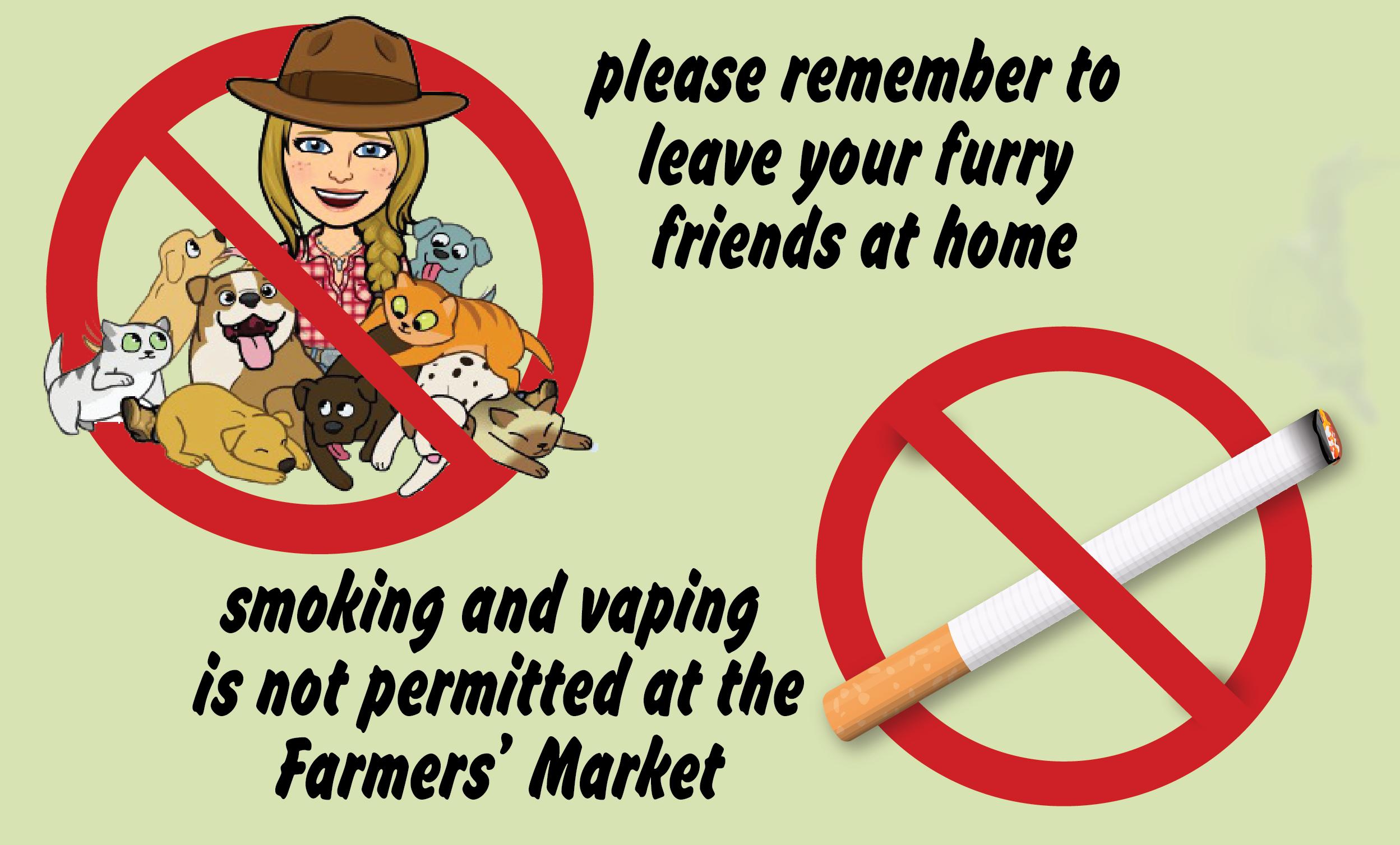 No smoking&dogs.png