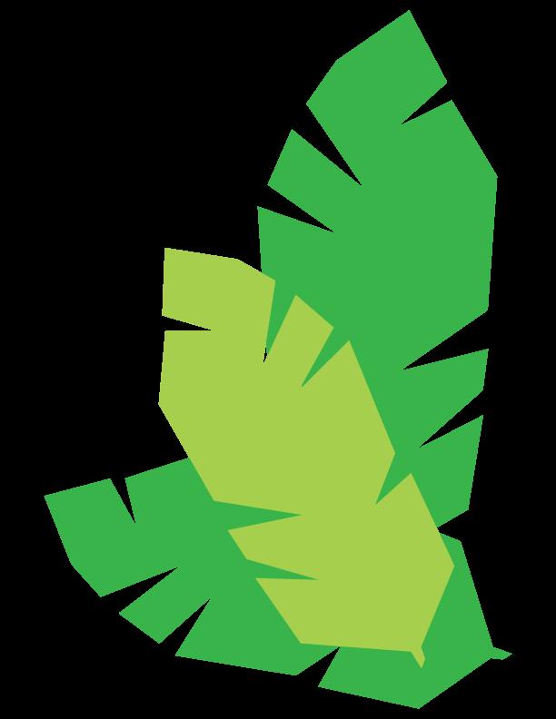 Leaf-cluster.png