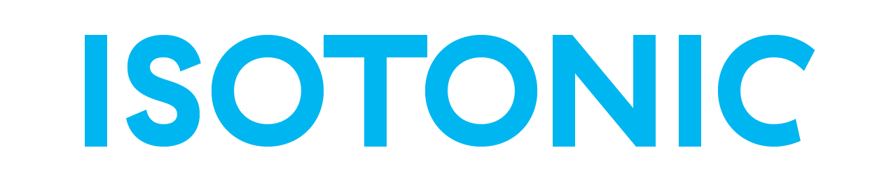 Isotonic_1.png