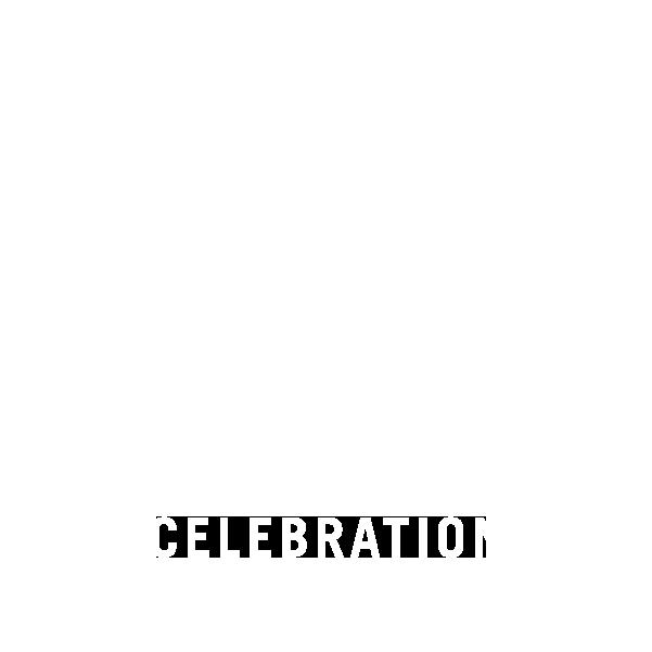 celebration words.png