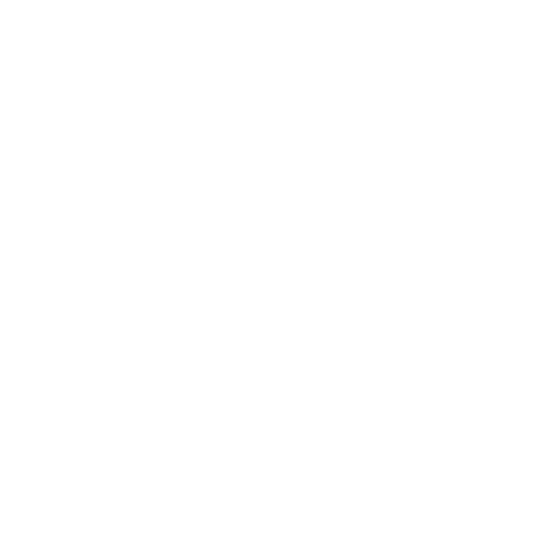 dehydration words.png