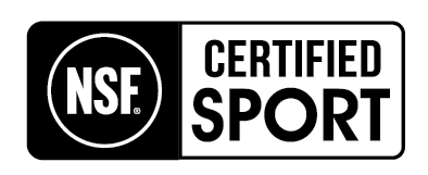 CERT for SPORT_BW_horizontal.png