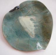 1030-leaf-platter.jpg