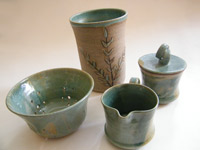 green-berry-bowl.jpg