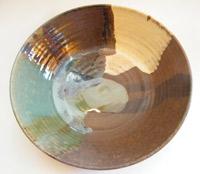 multi-brown-bowl.jpg