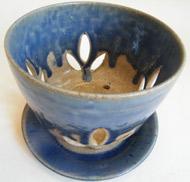 1030-orchid-pot-blue.jpg
