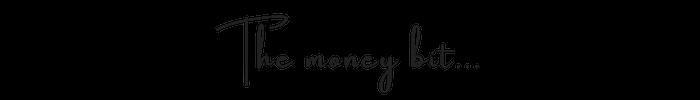 the money bit.png