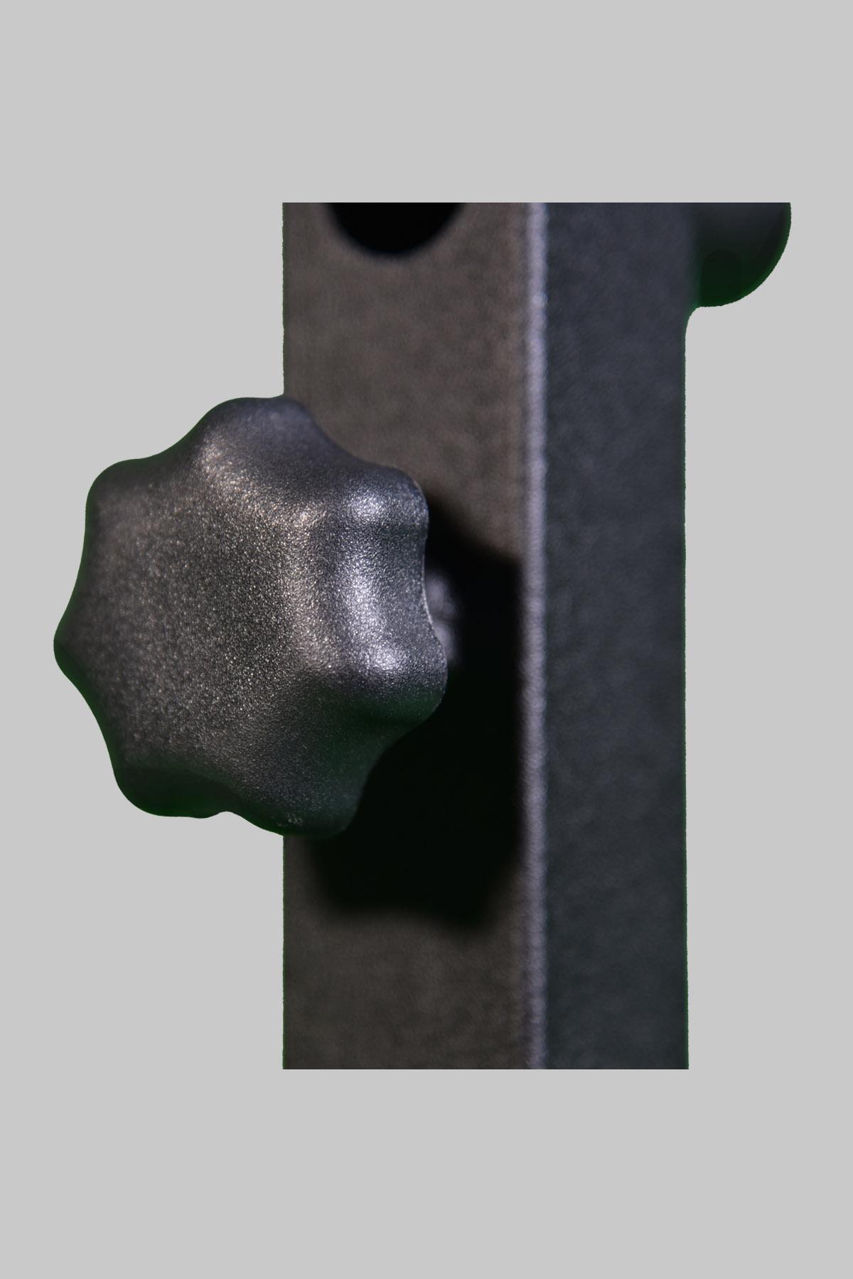 Hand Knob.jpg