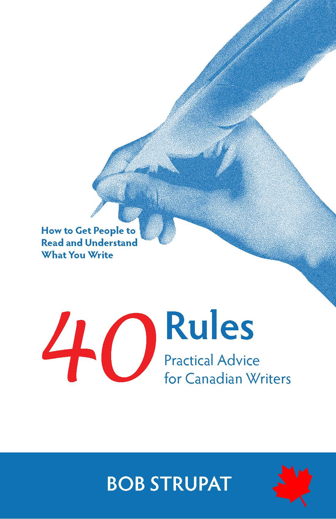 40 Rules.png